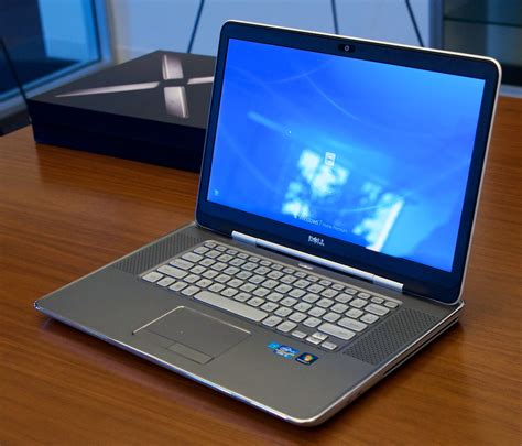 Laptop Dell Inspiron 15z image gallery dell 15z