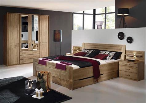 kleiderschrank bis 180 cm höhe schlafzimmer in wildeiche natur teilmassiv kleiderschrank