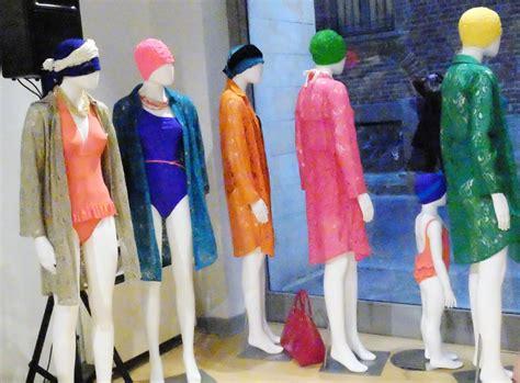 dove comprare costumi da bagno dove comprare costumi da bagno da donna a