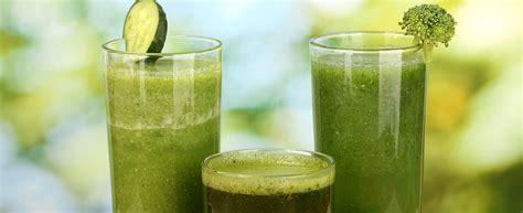 Detox Drinks Australia by Drinks To Help You Detox Popsugar Fitness Australia