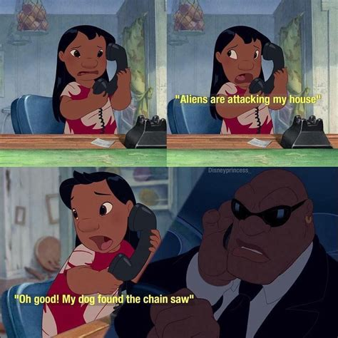 Cute Disney Memes - just watched this movie the other day for the first time