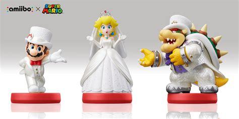Super Mario Odyssey Giveaway - supermario club deviantart
