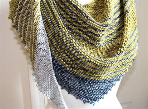 knitting pattern linen yarn things to knit