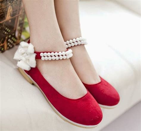 beautiful flat shoes 65 best images about high heels beautiful flats