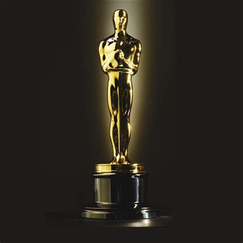 film de oscar maison de ballard oscar dresses 2011 the winner is anne