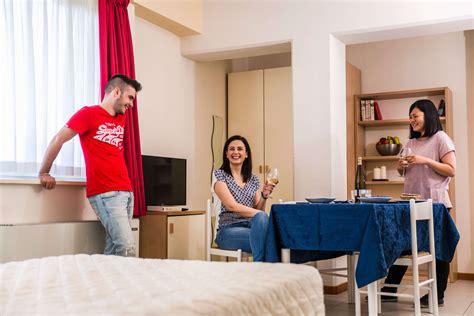 appartamenti universitari trieste studenti universitari appartamenti bologna rtmliving bologna