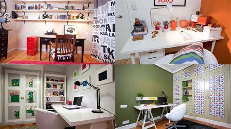 10 ideas para decorar un estudio decogarden - Como Decorar Un Estudio Juridico