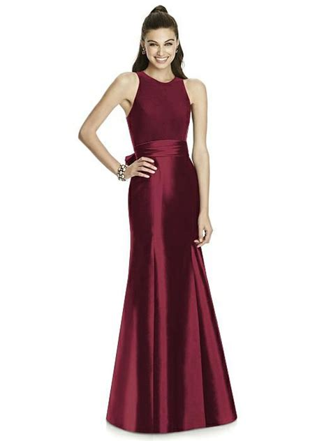 Bridesmaid Dresses Louis Mo - 48 best bridesmaids dessy alfred sung images on