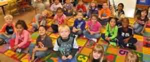 Kindergarten Rug Strategies For Comfortable Rug Sitting Miss Bindergarten