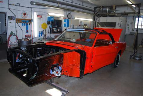 mustang restorations virginia classic mustang more 65 mustang convertible