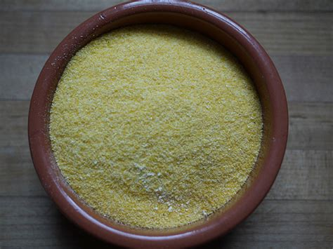 Shelf Of Cornmeal by Can Cornmeal Go Bad Can It Go Bad