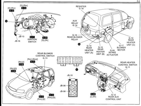 2004 Kia Sedona Engine Diagram 2004 Kia Sedona Engine Diagram 2004 Get Free Image About