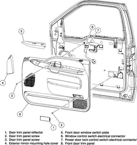 Us Lock Door Knob Removal by 1993 Dodge Ram Truck W250 3 4 Ton P U 4wd 5 9l Mfi Ohv