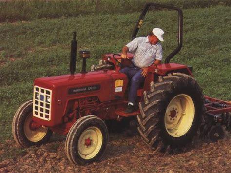 mahindra 3505 di mahindra 575 di tractor construction plant wiki
