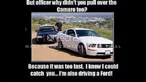 Chevy Vs Ford Memes - ford memes www pixshark com images galleries with a bite