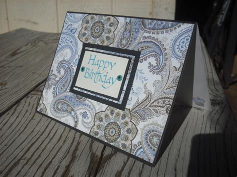 3d Handmade Cards - sale handmade 3d happy birthday greeting card on luulla