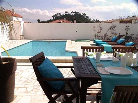 cuisine en u ouverte 1225 location villa portugal les plus belles villas au portugal