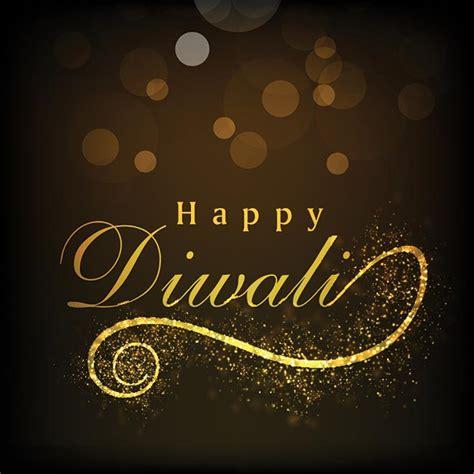 happy diwali card templates 100 best happy diwali greeting card and wallpaper