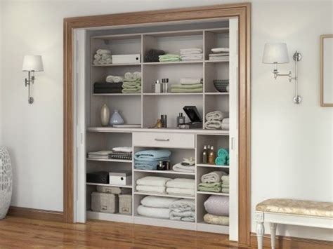 Find Closet Organizers by Find Laundry Storage Solutions From California Closets