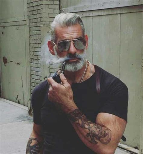 15 cool hairstyles for older men mens hairstyles 2018 cool and modern hairstyles for older men mens hairstyles