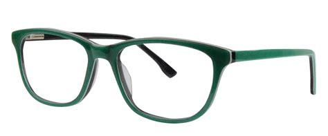 a1856 green prescription glasses 18 95 cheap glasses