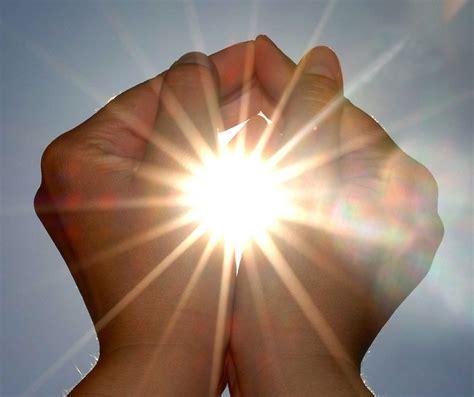 una luz en la 0789911264 los efectos del sol sobre nuestra piel cl 237 nica alta est 233 tica