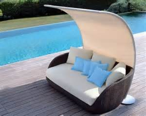 modern outdoor furniture designs ideas an interior design