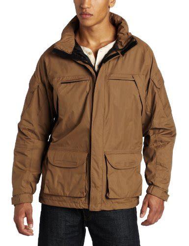 Jaket Parka Tactical Waterproof Polos woolrich elite series tactical jacket
