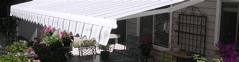 Premier Awnings by Energy Savings St Martin Broward County