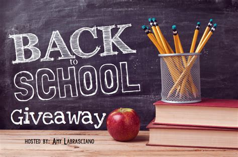 Back To School Giveaways - a ten bundle back to school giveaway fern smith s classroom ideas