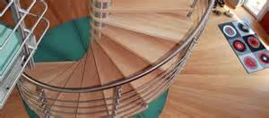 treppen hersteller fhs treppenhersteller holztreppen metalltreppen