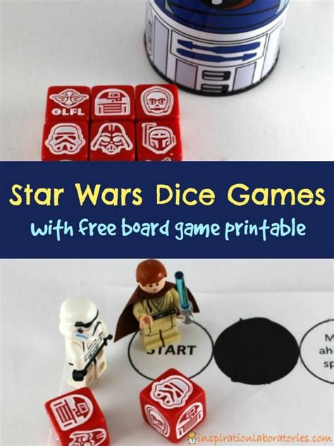 logic board games printable 17 best images about fun games on pinterest logic