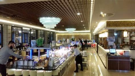 Xia Pavillon Wiesloch by Xia Pavillon Wiesloch Restaurant Bewertungen