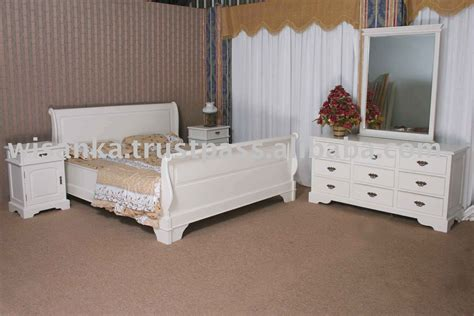 off white bedroom furniture home gt product categories gt classic furniture gt savitri
