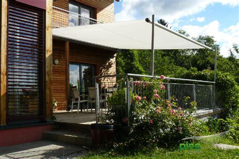 sonnensegel pina design 11412720180203 windschutz terrasse segeltuch inspiration
