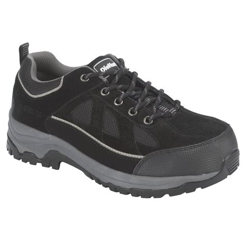 shoes sears mens walking shoes at sears shoes footwear