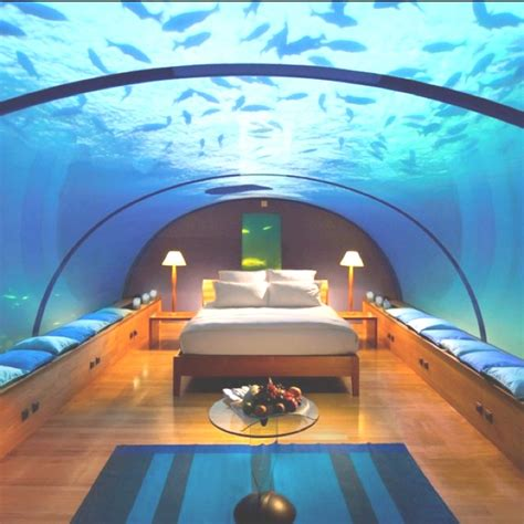 water for bedroom 39 best images about cool water beds on lounge areas underwater and pools