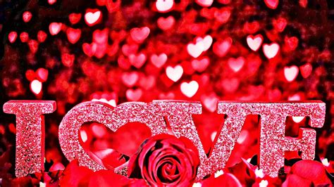 the best nyc valentine s day activities limousines of