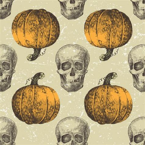 tumblr themes free codes hipster skulls and pumpkins tumblr theme twitter backgrounds
