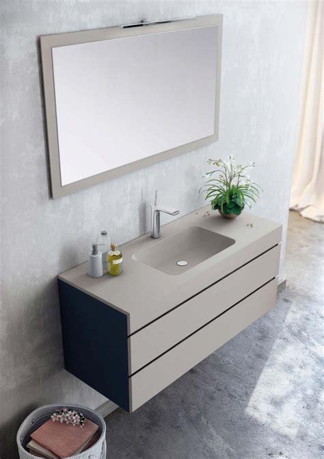 fiora meubel making product  beeld startpagina voor