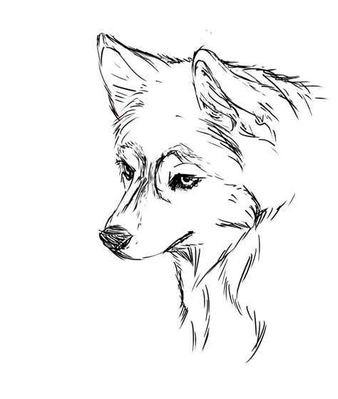 husky puppy coloring pages cute puppy coloring pages