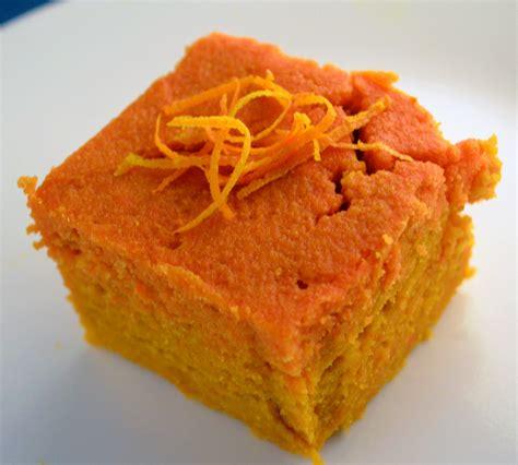Carrot Mug Cake Paleo Sugar Detox by Carrot Cake