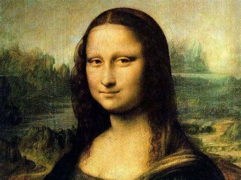 οι 10 πιο διάσημοι πίνακες