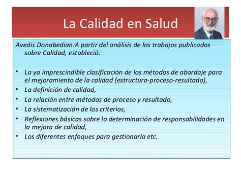 Alis Lu Avanza herramientas calidad nuevo modelo de atenci 243 n integral de salud cic