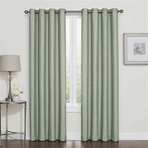 raspberry striped curtains raspberry and green striped curtains curtain menzilperde net