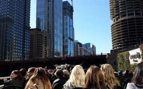 boat rides around chicago chicago hypnagogicfun