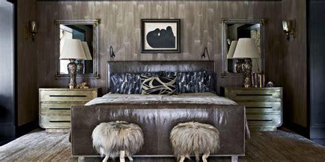 top 10 contemporary interior designers