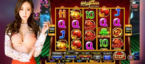 Best Way To Win Money At The Casino - slot machines terms definition