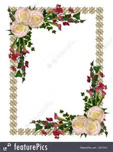 White Frame For Picture Wedding Dress » Ideas Home Design