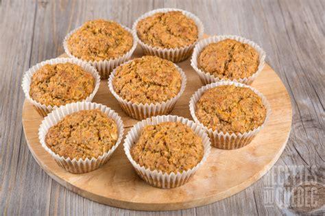 recette de cuisine pour diab騁ique muffins aux carottes et pommes pour diab 233 tiques recettes
